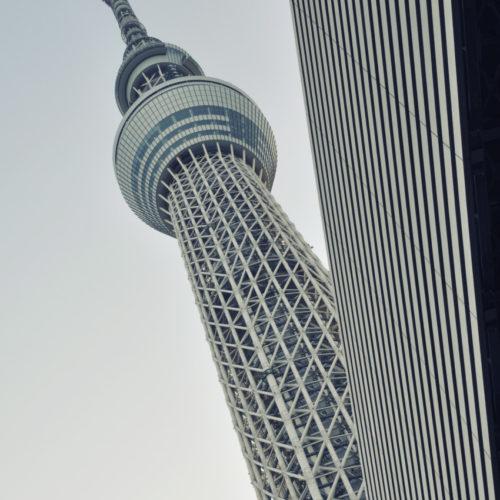 TOKYO SKYTREE 03